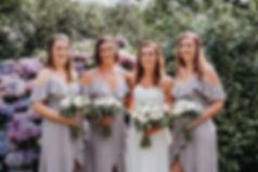 WEDDING1178.JPG
