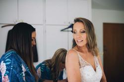 Makeup Artist Geraldine