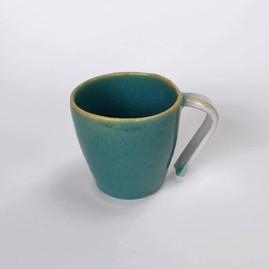 Tasse à café 9
