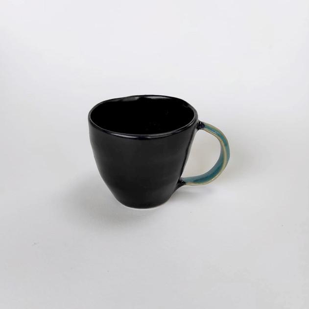 Tasse à café 5