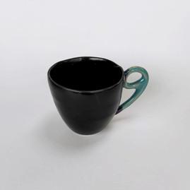 Tasse à café 1