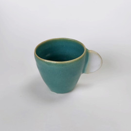 Tasse à café 8