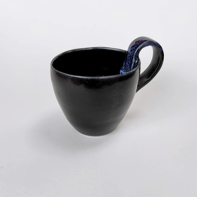 Tasse à café 7