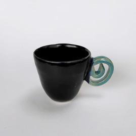 Tasse à café 2