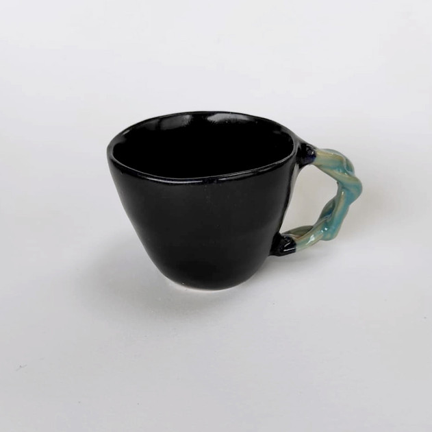 Tasse à café 3