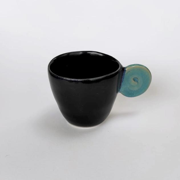Tasse à café 6