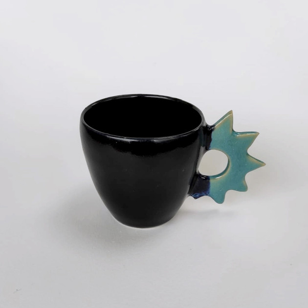 Tasse à café 4