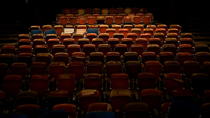 cinemanascosto.jpg