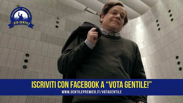 Vota Gentile-1.jpeg