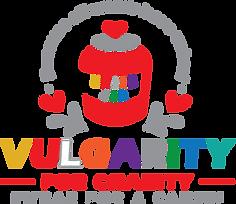f04db21819_Logo.png