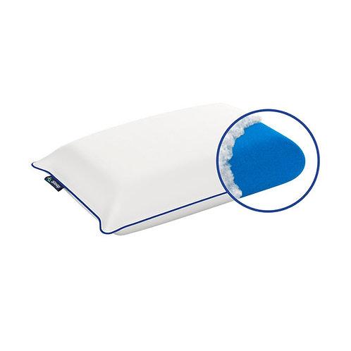 Подушка IQ Vita