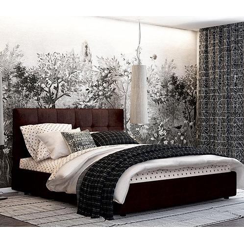 Кровать САРМА Капри
