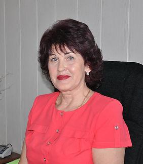 Директор техникума Селиванова Вера Григорьевна