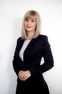Бударина Светлана Михайловна