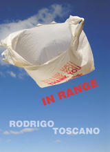 toscano-cover2-745x1024.jpg