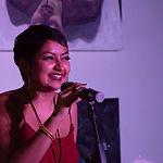 Performing Headshot  - Sagaree Jain.jpg