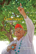 Code Talker Stories by L Tohe.jpeg