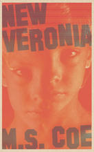 New Veronia by M S Coe.jpeg