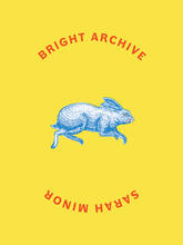 Bright Archive by S Minor.jpeg