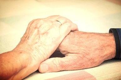 Diversified Senior Services