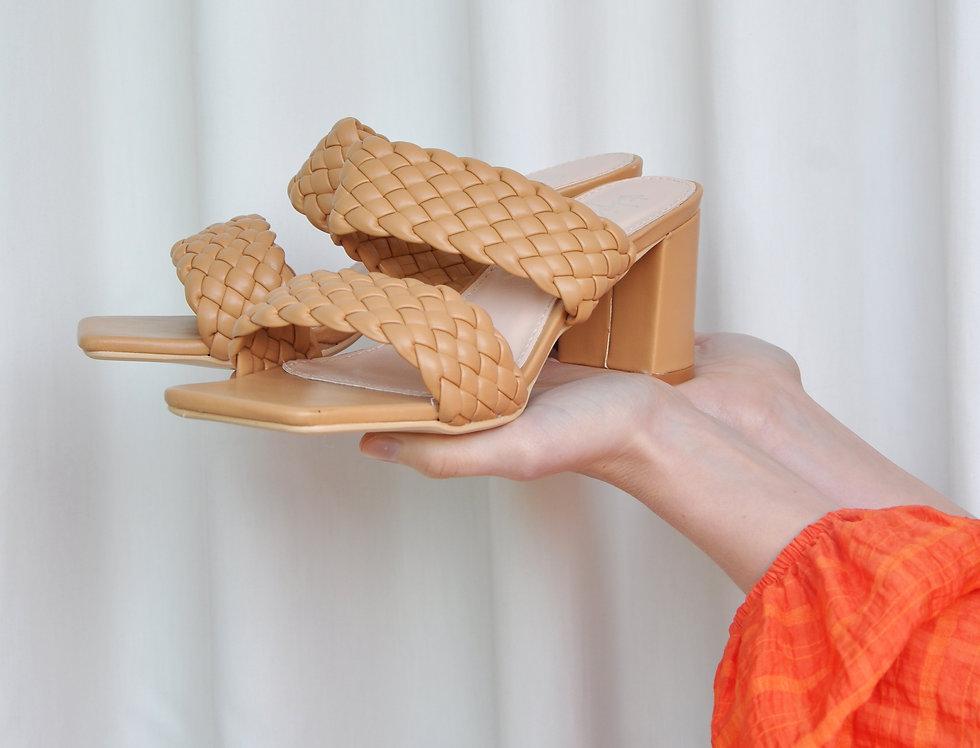 Laos Sandels