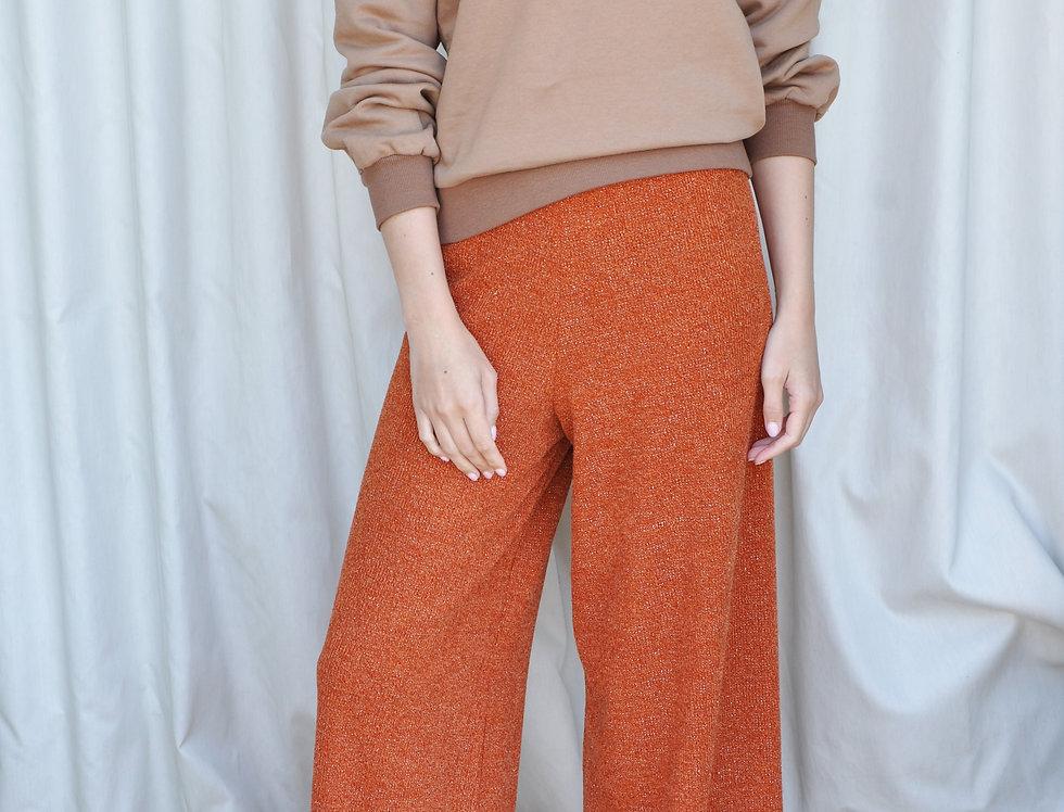 Cobie Sweater