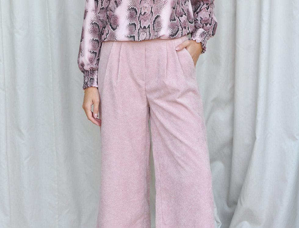 Lulu Pants