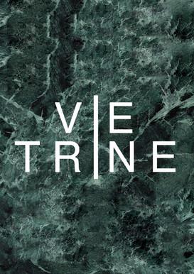 VIE.TRINE