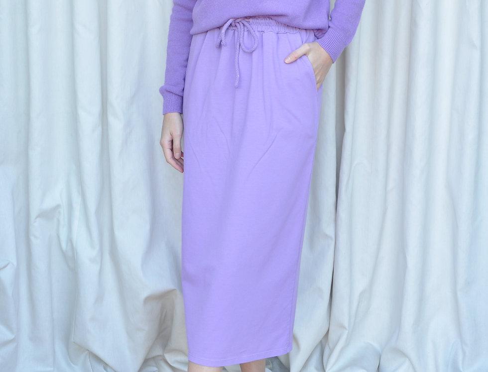 Nassau Skirt