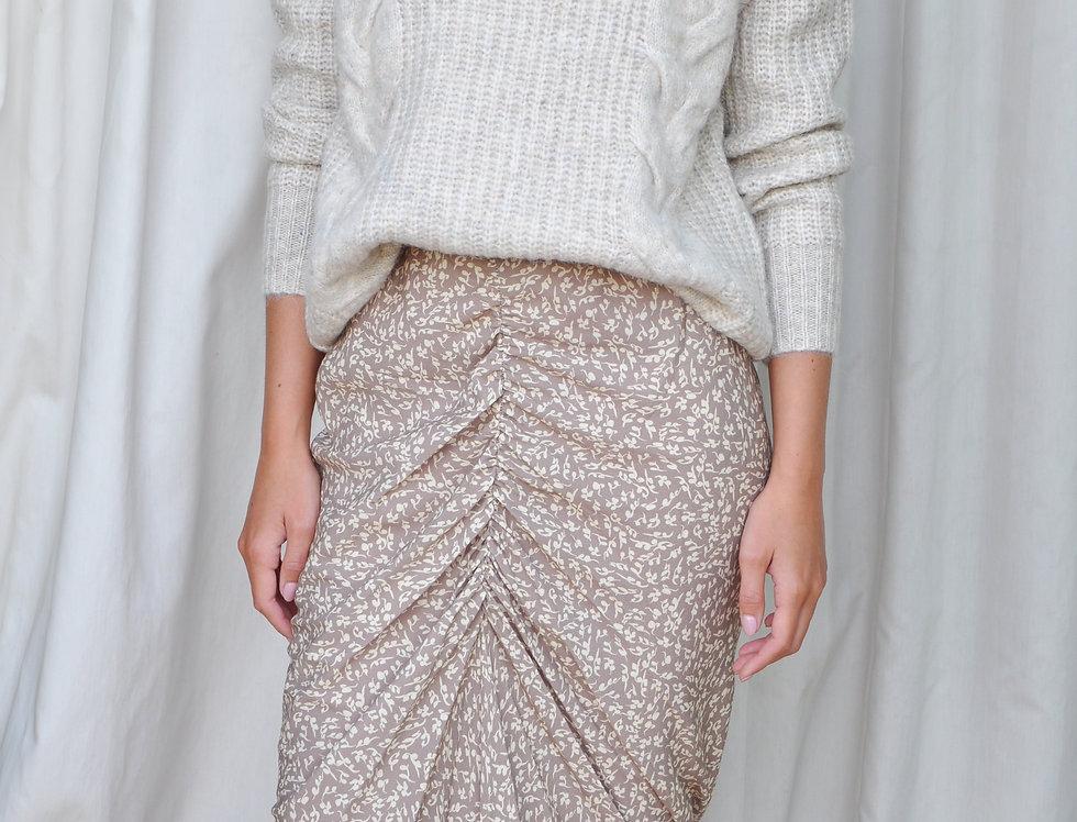 Fes Skirt