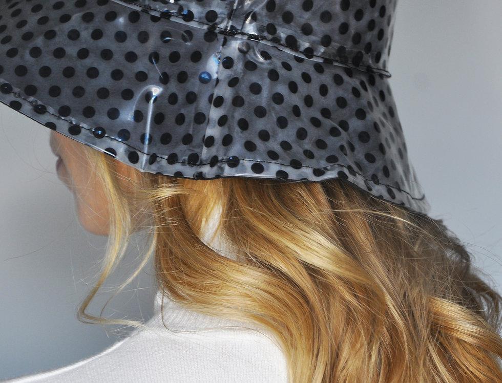 Vienna Hat