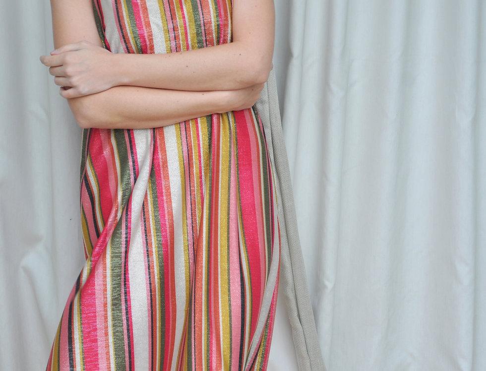 Bilbao Dress
