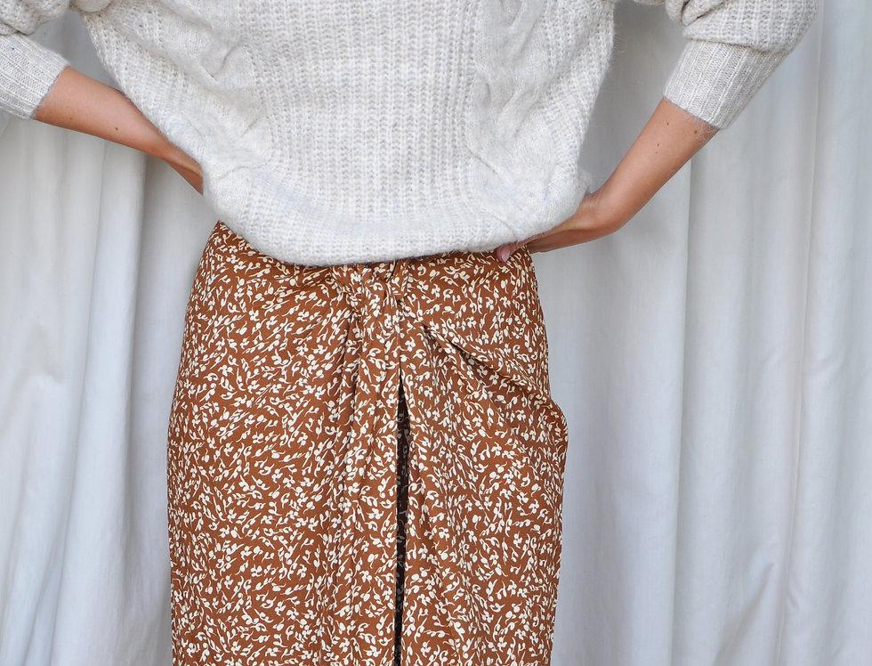 Noalie Skirt