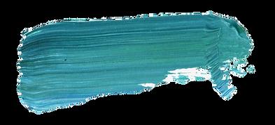 26-269913_transparent-acrylic-painting-i