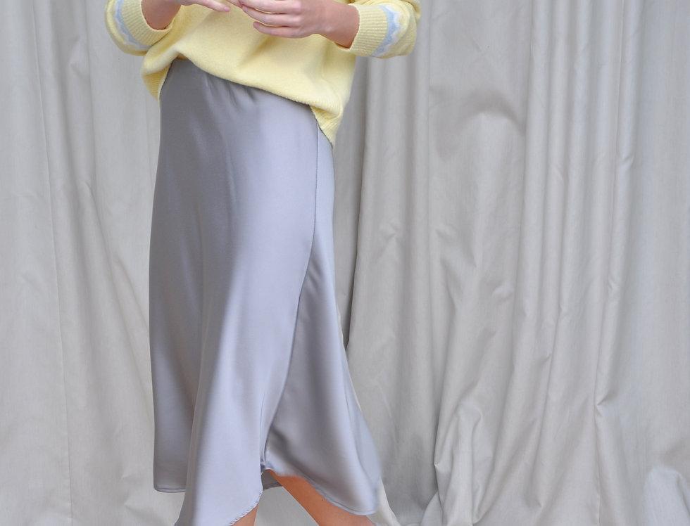 Rhodes Skirt