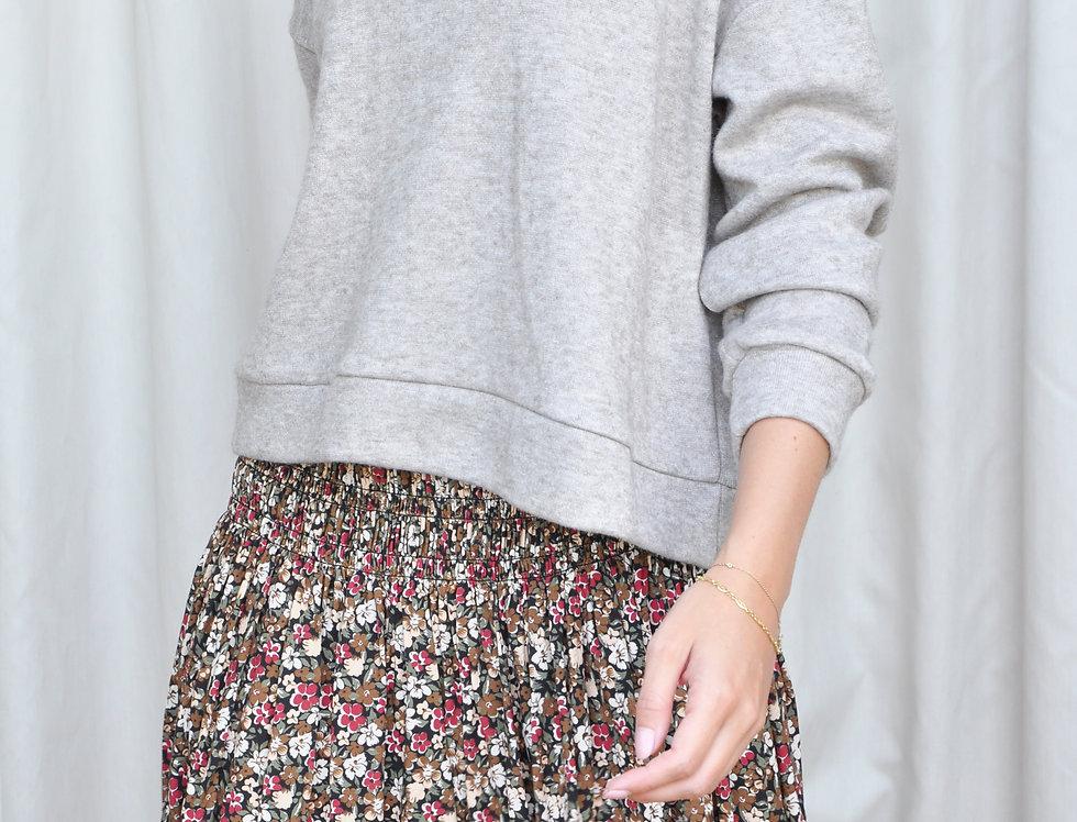 Mimi Sweater