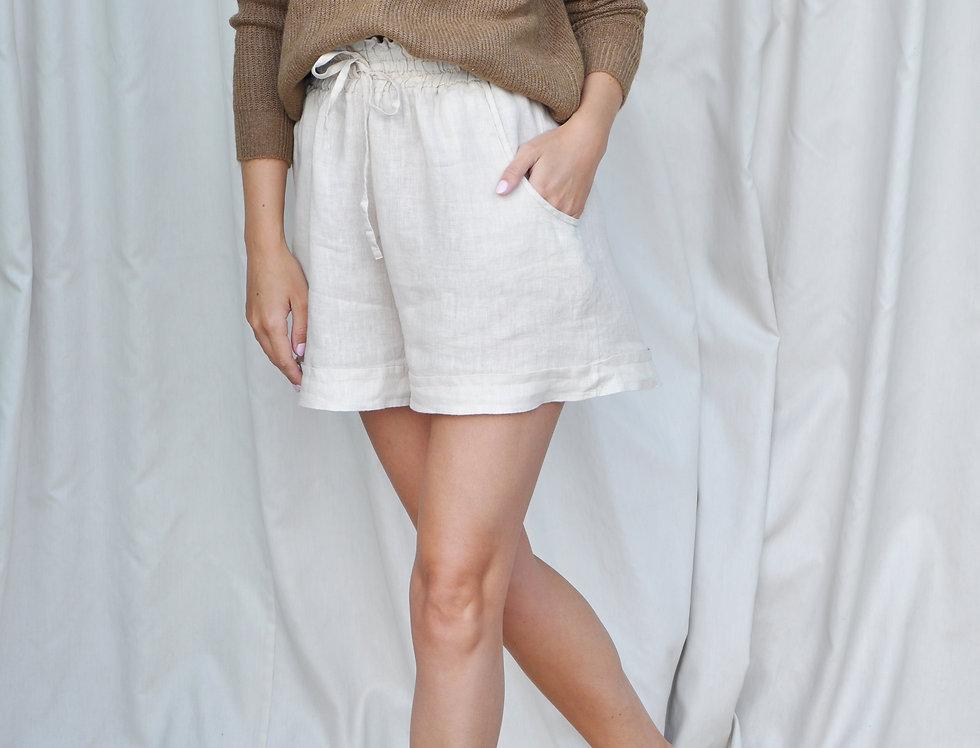 Maya Knit