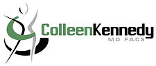 Colleen-Kennedy-Logo-Logo.jpg