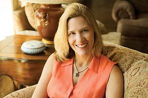 Colleen-Kennedy-HighRez_Kennedy_VG2014-1