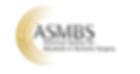ASMBS.png