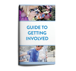 ECDS_Guide-to-Getting-Involved