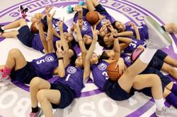 2017.01.27_EdG_girls-basketball