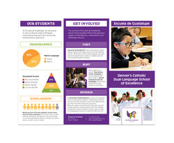 EdG_brochure-outside-panels