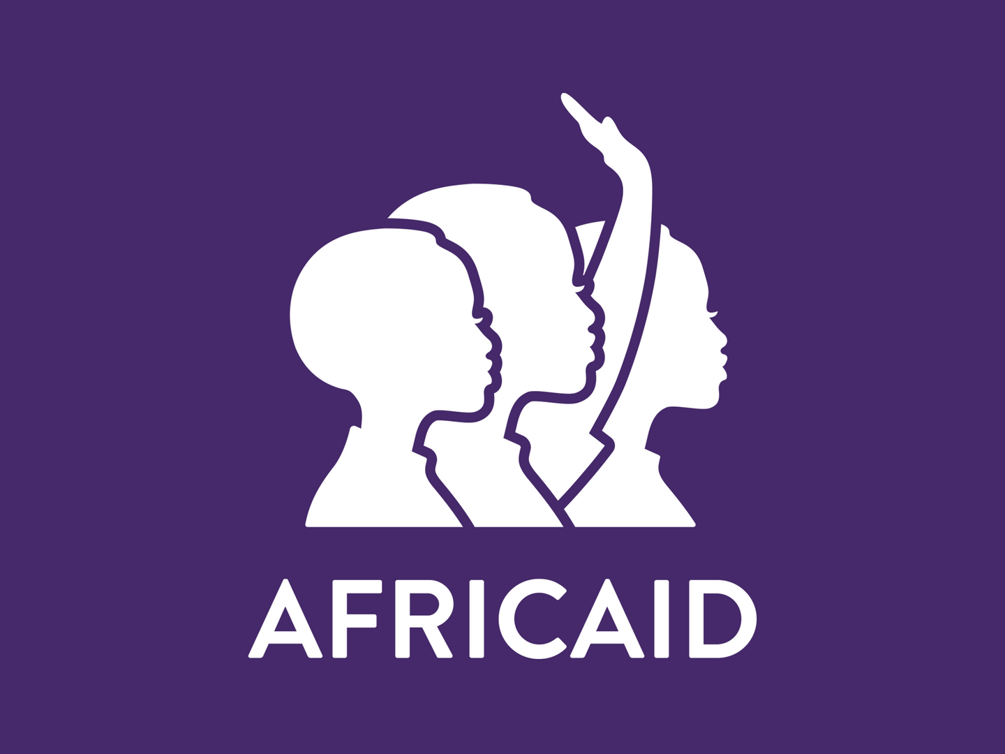 AfricAid2.png