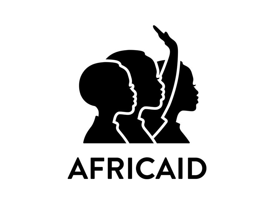AfricAid3.png