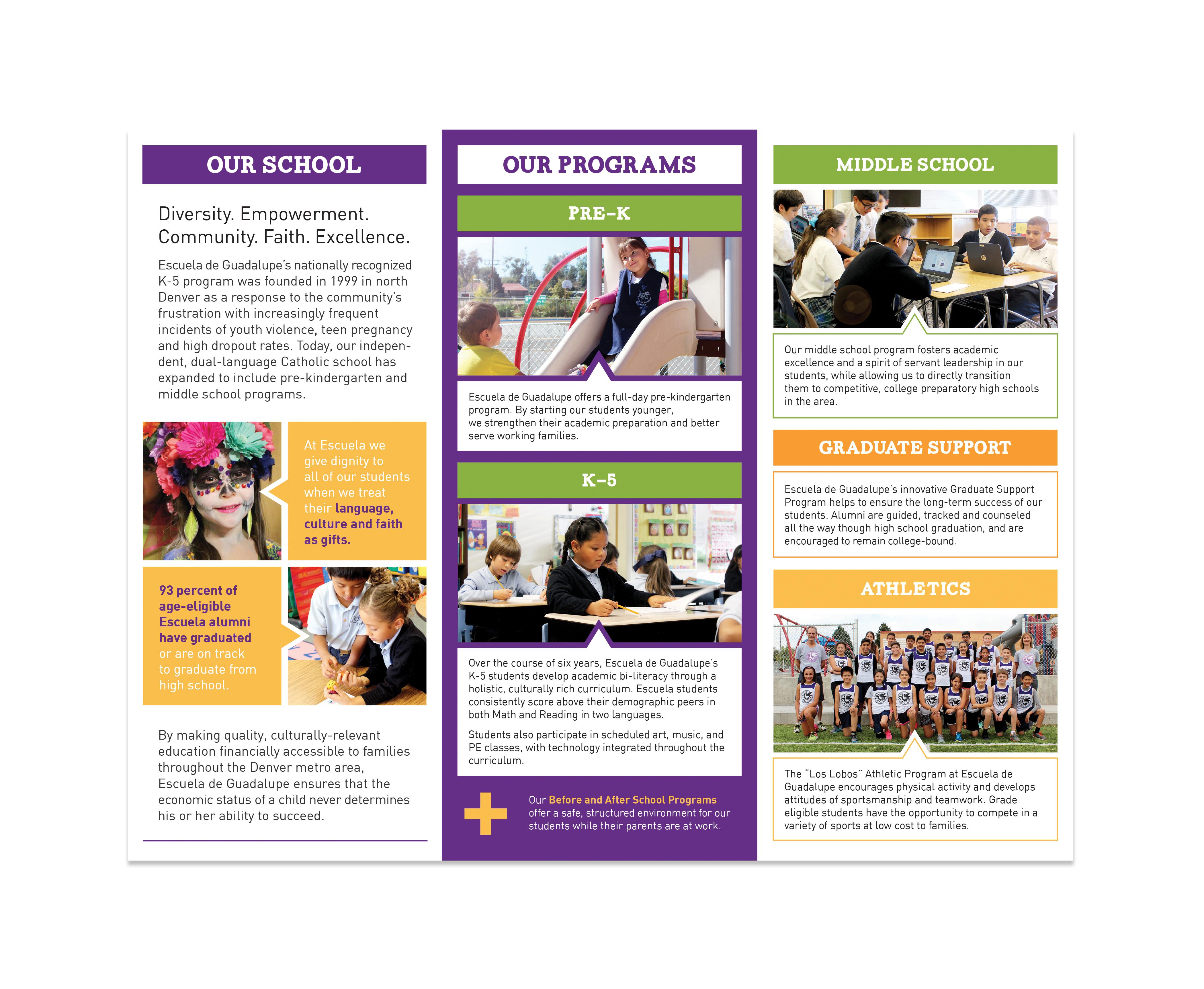 EdG_brochure-inside-panels