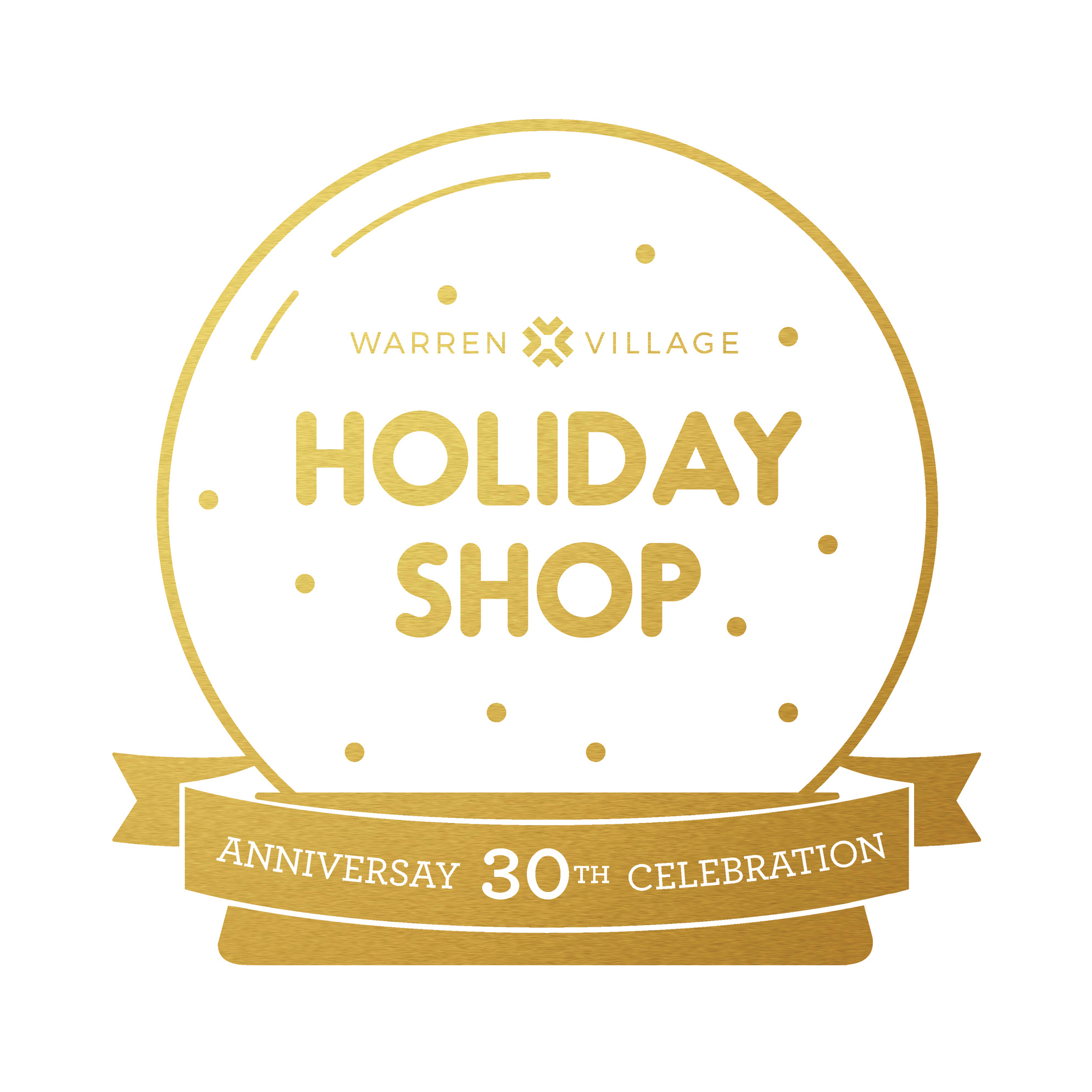 The-Holiday-Shop_logo