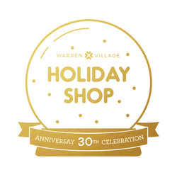 The-Holiday-Shop_logo