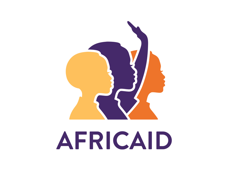 AfricAid1.png