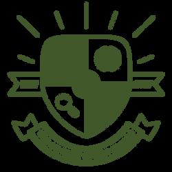2019.06.20_DE_TASH-logo_color